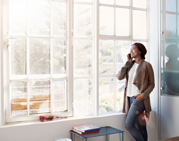 How to pursue heating and air design for your Atlanta home