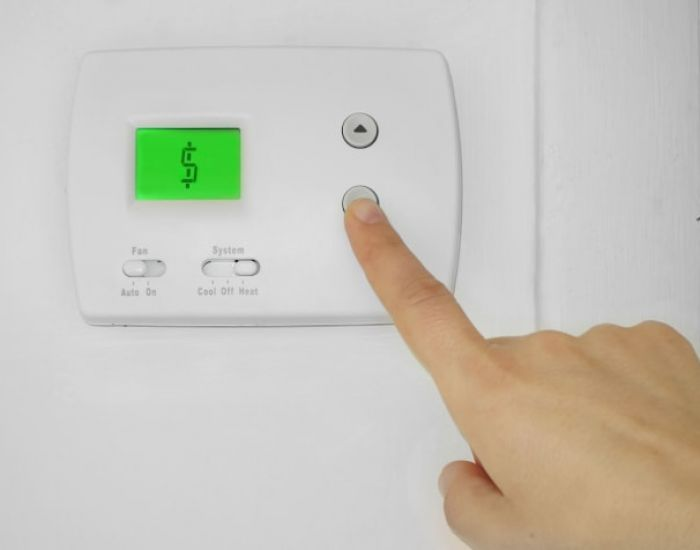 Wondering about HVAC replacement costs?