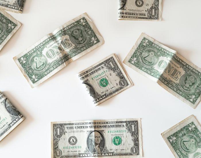 Do smart thermostats save money?
