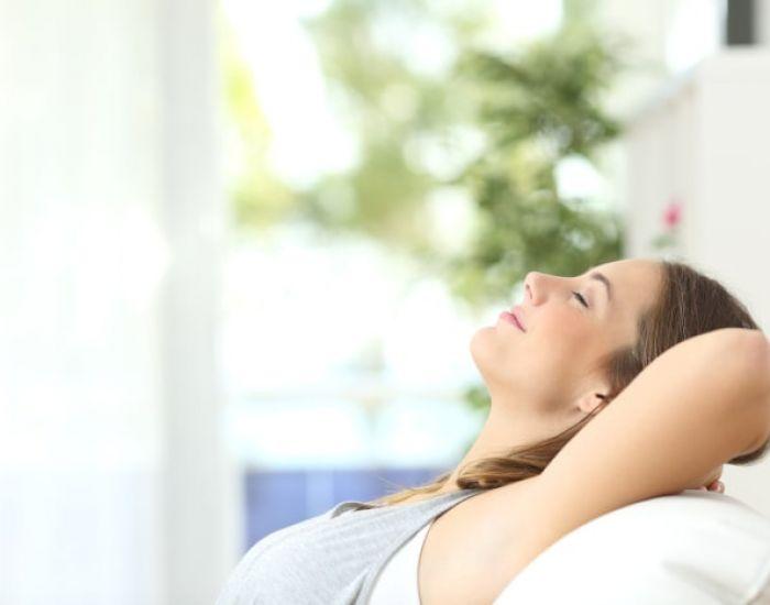 Start breathing cleaner, fresher air.