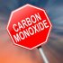 Can a Heating Tune Up Help Prevent Carbon Monoxide Poisoning? image