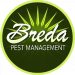 Breda Guarantee icon