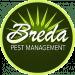 Breda Guarantee icon