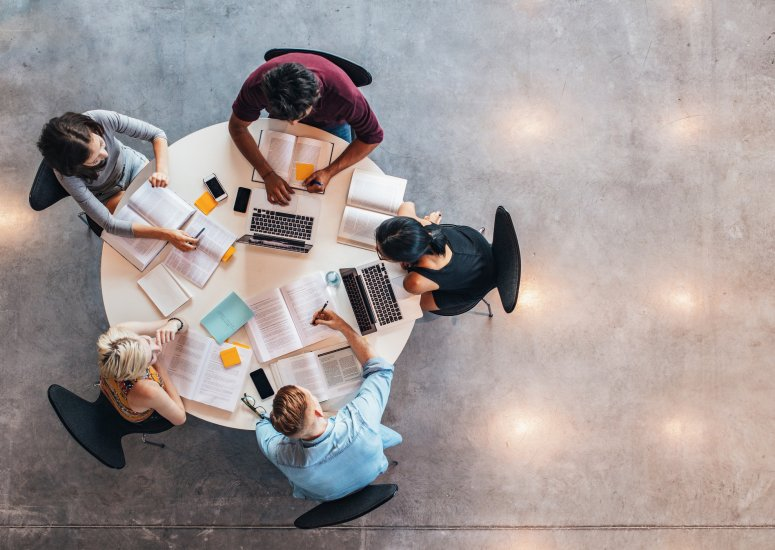 Strategic B2B (Enterprise) and Educational Partnerships