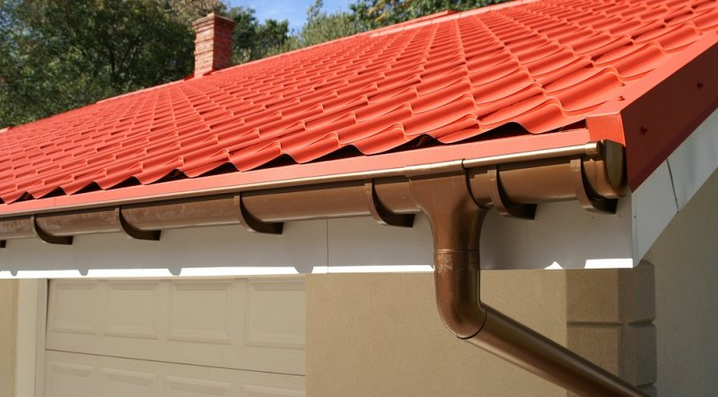 4 Ideas to Extend the Life of Your Roof image