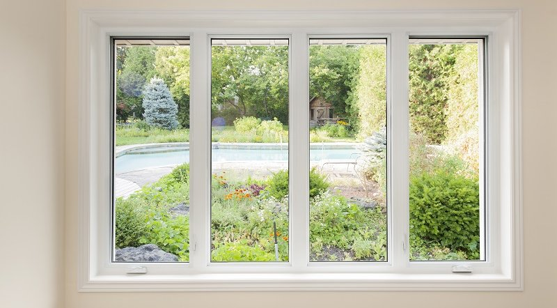 4 Advantages of Choosing Casement Windows for Your Home image