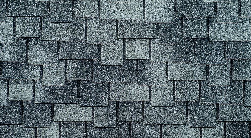 Improving Your Bottom Line with Architectural Shingles image