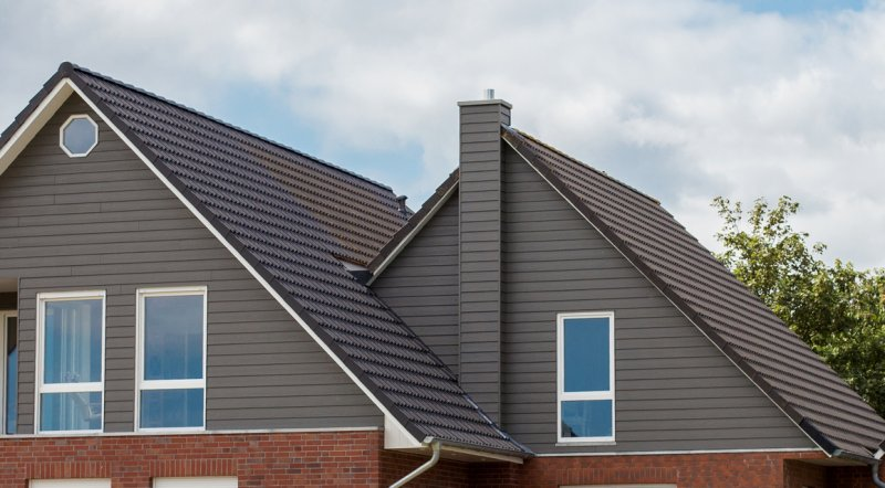 Helpful Ways to Make Your Residential Roofing Last Longer image