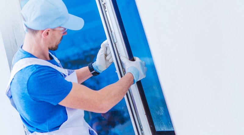 Tips for Selecting the Right Windows Installer image