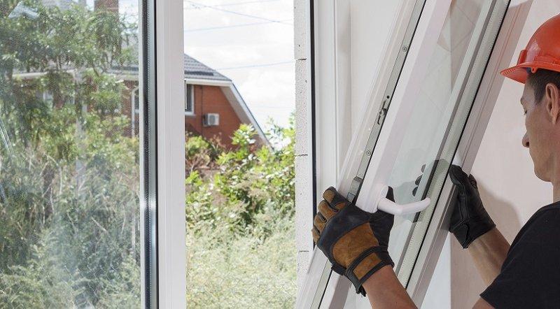 The Negatives of DIY Window Installation image