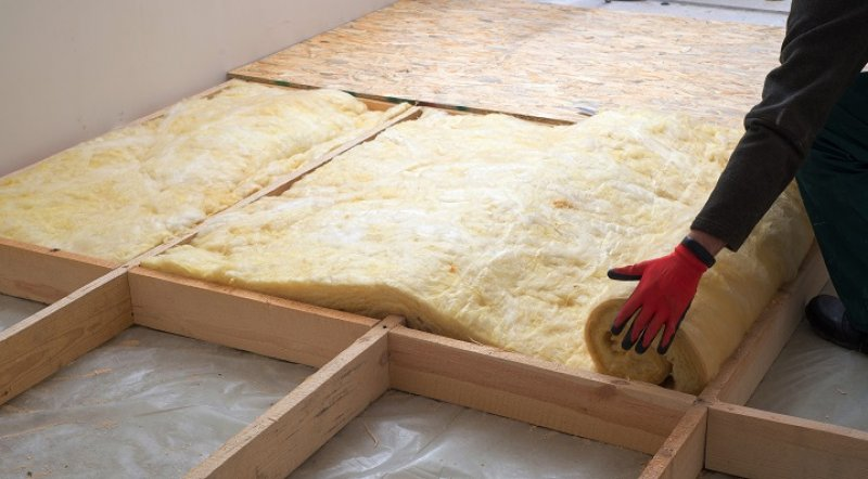 Common Attic Insulation Mistakes You Should Avoid image