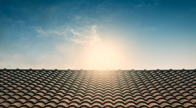 Preparing Your Roof for Fall image