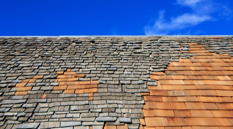 5 Common Shingle Roofing Repairs You Should Be Aware Of image
