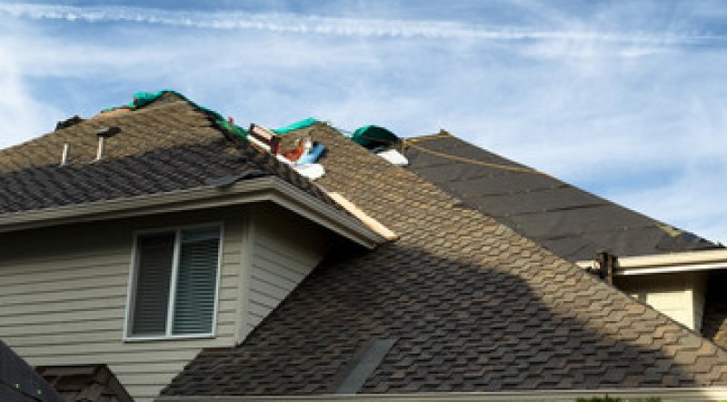 Debunking Common Myths about Your Roof image