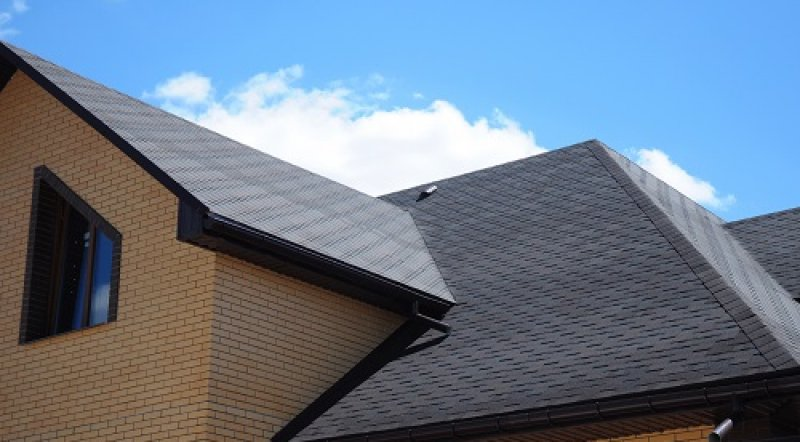 Tips to Protect Your Roof in the Summer image