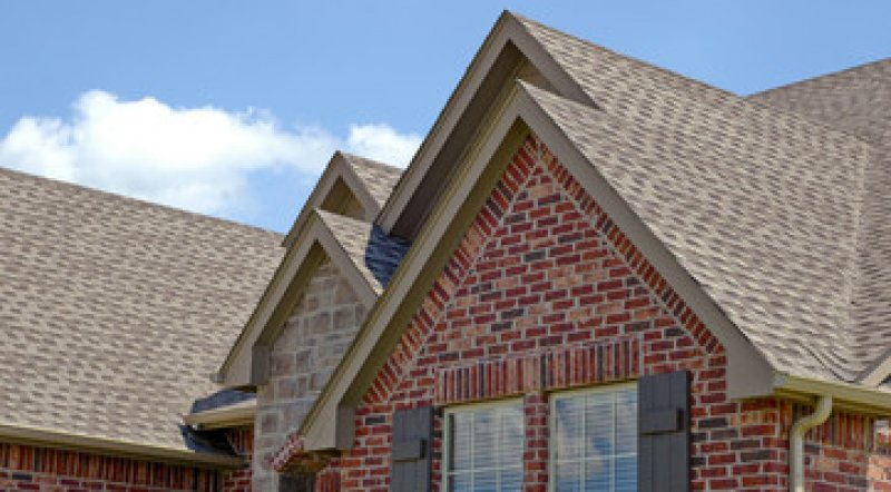 Asphalt Shingles vs Tile: Know Your Needs image