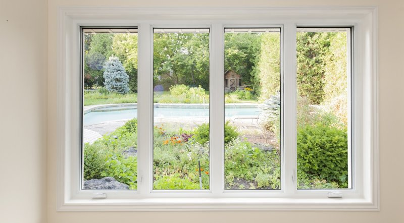 3 Common Issues with Poor Window Installation image