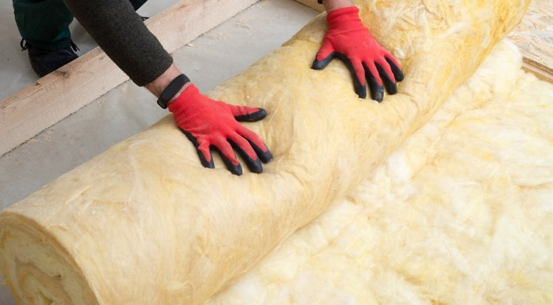 Ways to Insulate Your Attic to Lower Energy Bills image