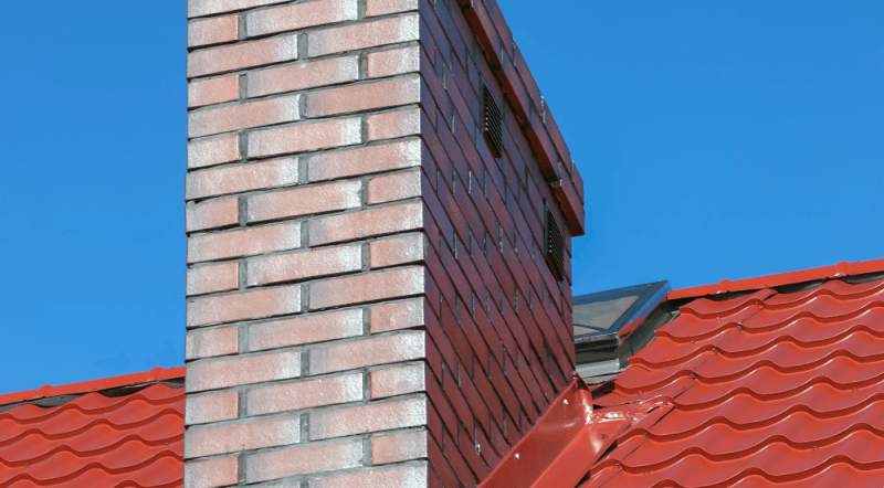 Best Ways to Fix Common Roofing Issues image