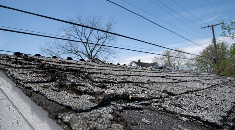 How Long Should Your Roof Last in Georgia? image