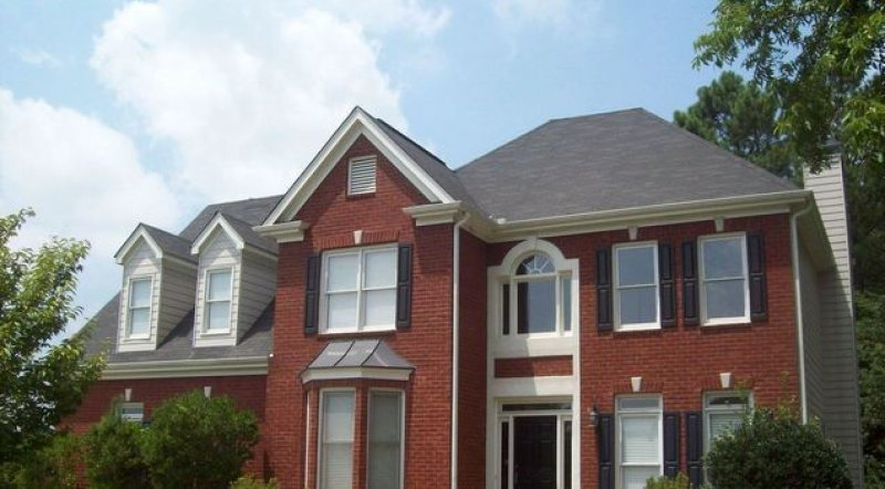 Brushing Up on Roof Terminology Helps You Understand the Replacement Process image