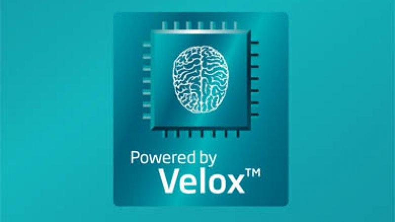 Velox™ image