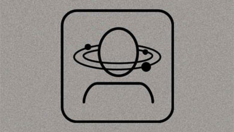 OpenSound Navigator™ image