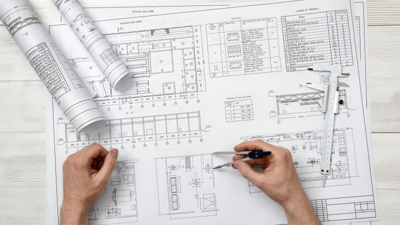 The Right Design for Your Lights and Doors Start Here