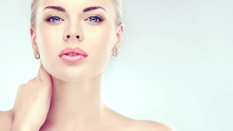 10 Myths About Face and Neck Lifts image