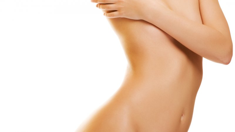 Why Is CoolSculpting So Great? image