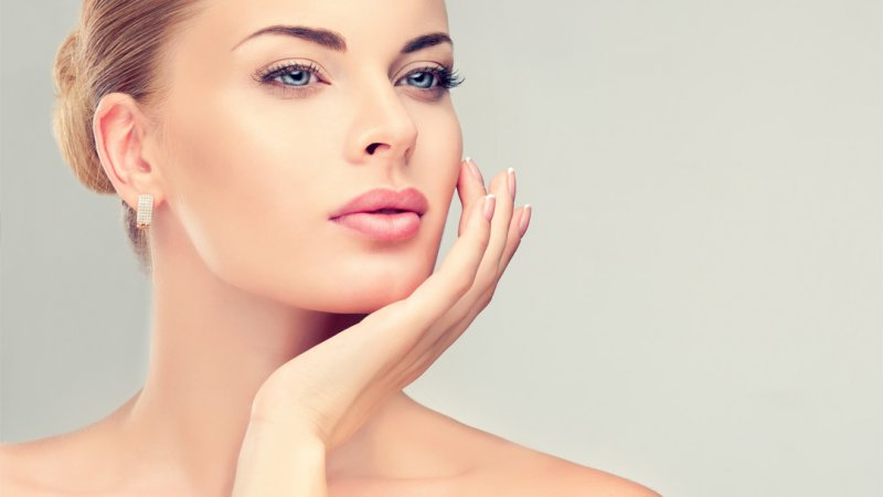 10 Common Myths About Botox image
