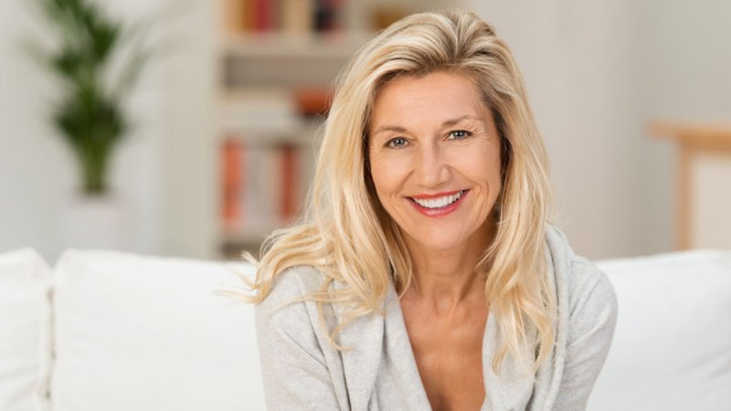 Non-Surgical Cosmetic Procedure Options to Consider image