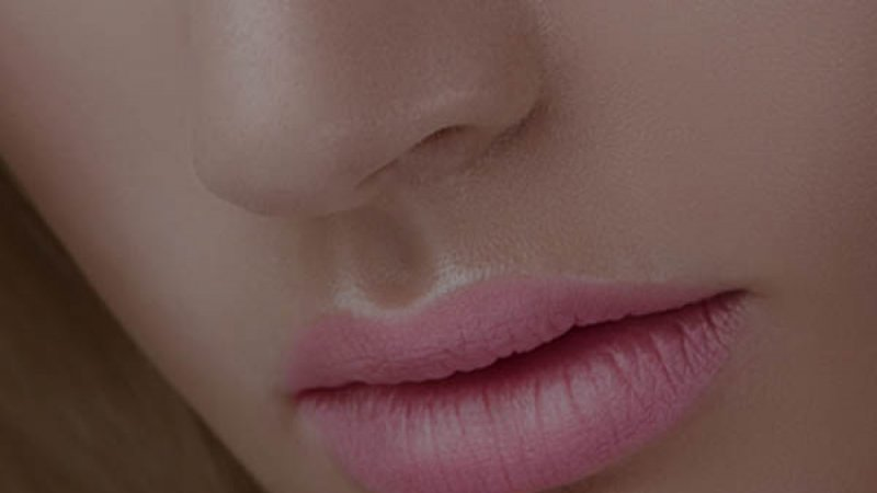 Lip Fillers & Injections image