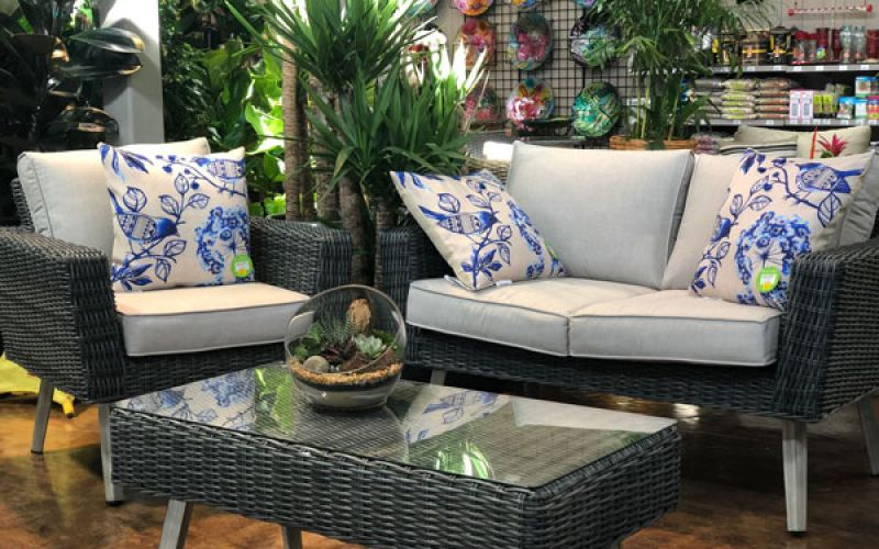 Patio Furniture Armstrong Garden Centers