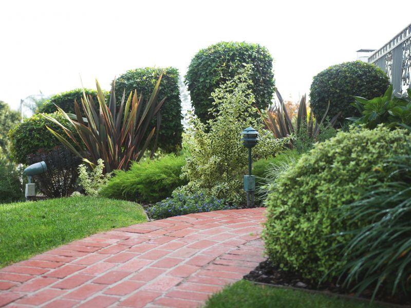 Armstrong Garden Centers Tustin