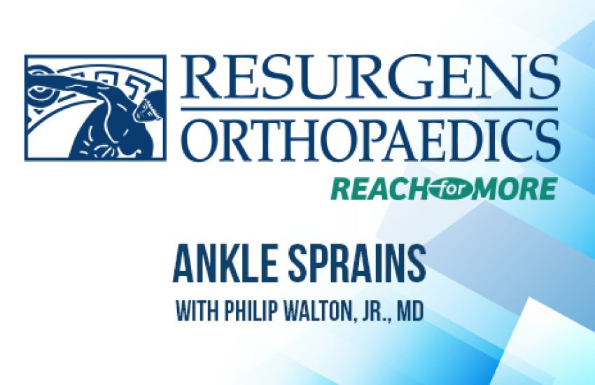 Preview image for Ask the Expert: Dr. Phillip Walton, Jr.