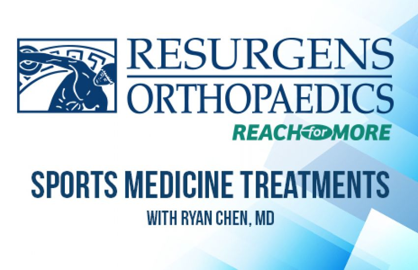 Preview image for Ask the Expert: Dr. Ryan Chen