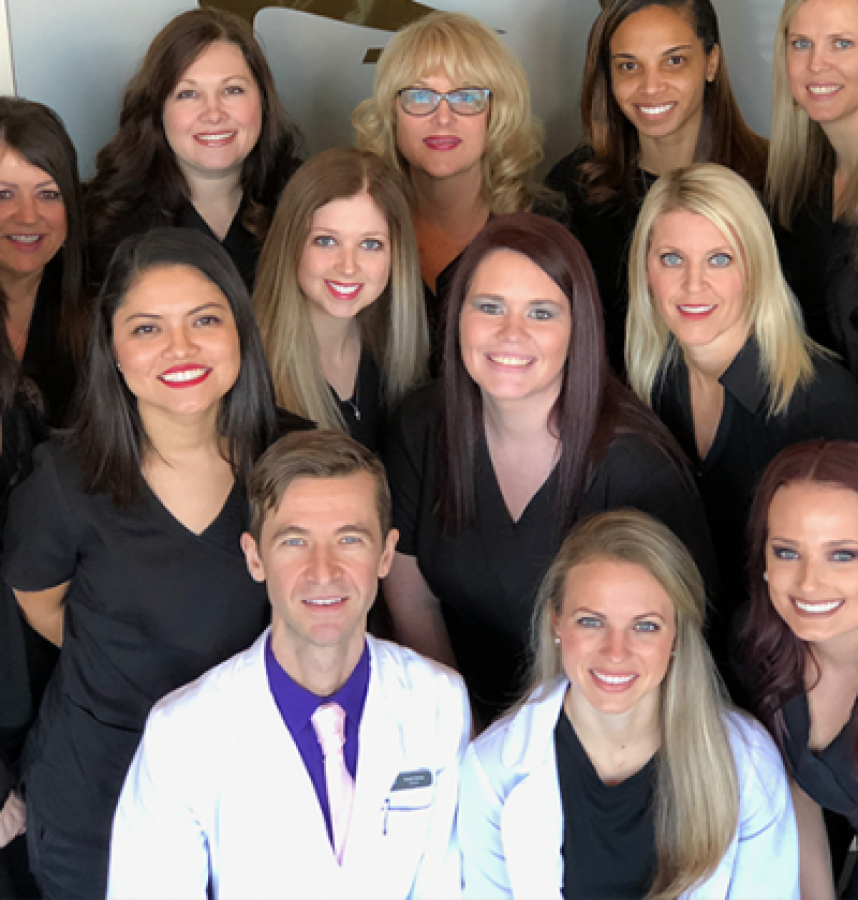 1st Choice Dental Team