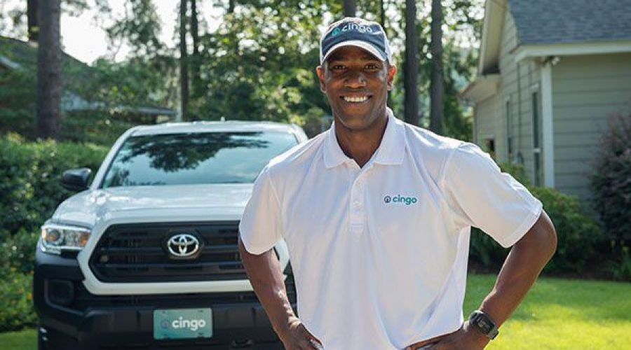 Cingo Reinforces Commitment to Homeowners With Addition of Second Home Inspection Company