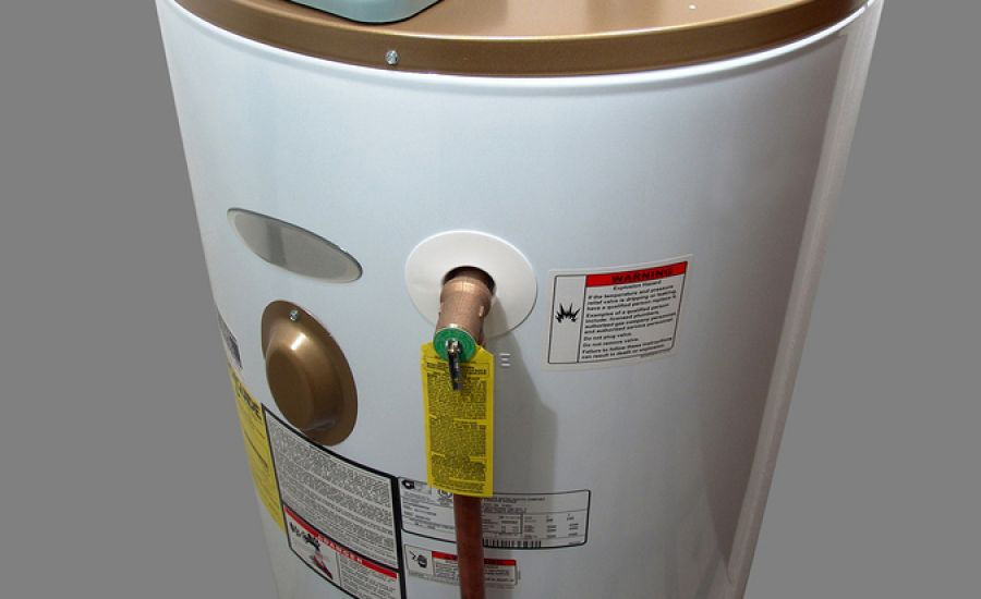 Water Heater Timer Is It Worth The Touble The Pink Plumber