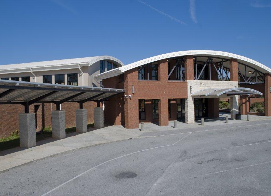 Bradwell Institute