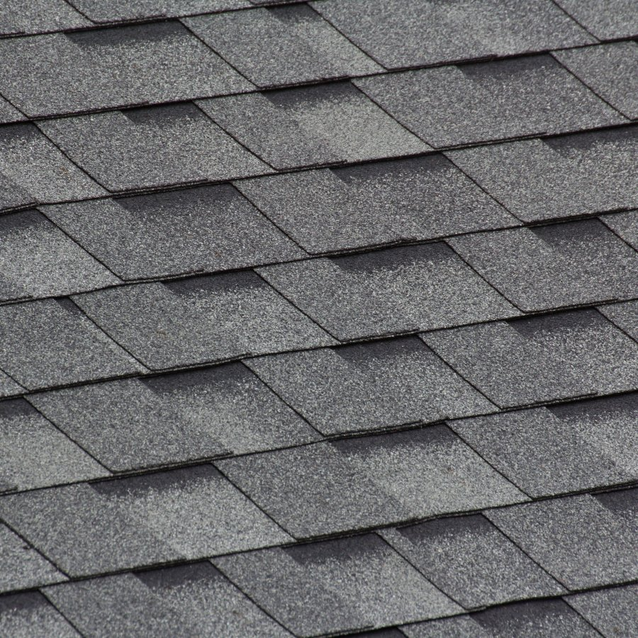 Vinings Roofing <strong>Installation &amp; Repair</strong> image