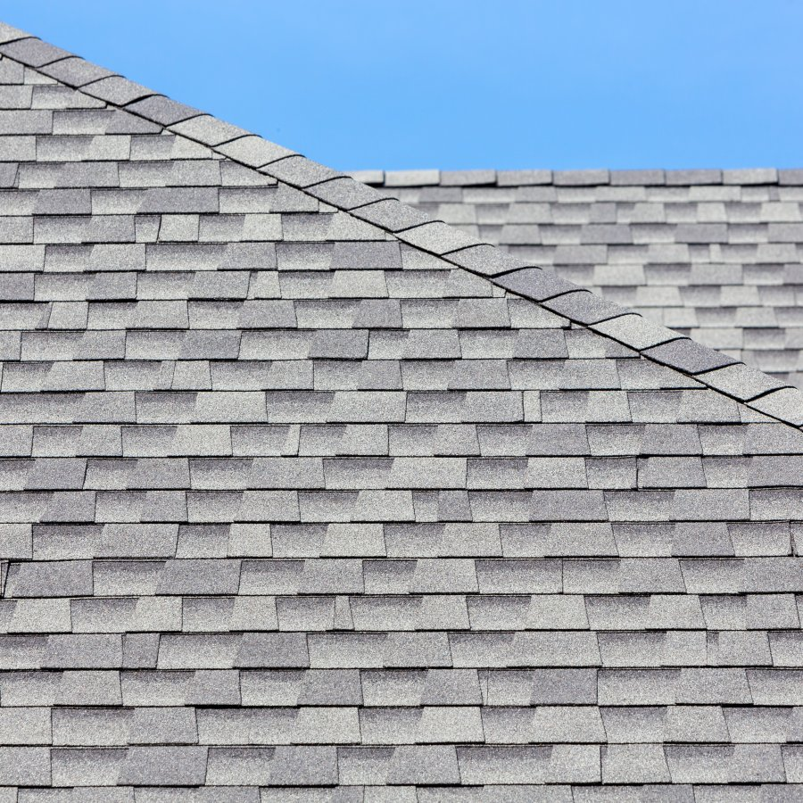 York Roofing <strong>Installation & Repair</strong> image