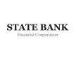 State Bank Financial Corporation