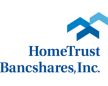 HomeTrust Bancshares, Inc.