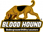 Blood Hound, LLC