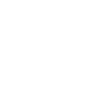 Ray's At Killer Creek