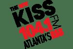 KISS 104.1