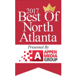 Best of Atlanta 2017