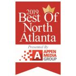Best of North Atlanta 2019